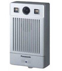 IP-Вiдеодомофон Panasonic KX-NTV160NE for PBX