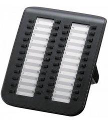 Системная консоль Panasonic KX-DT590RU Black для KX-DT543/546