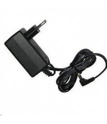 Блок питания Panasonic KX-A423CE для телефонов KX-HDV100/130