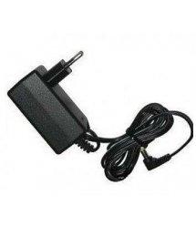 Блок питания Panasonic KX-A424CE для IP-телефонов HDV230/330