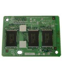 Додаткова пам'ять Panasonic KX-TDE0105XJ для KX-TDE100/200