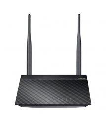 Маршрутизатор ASUS RT-N12E 802.11n 300Mbps 4xFE LAN, 1xFE WAN
