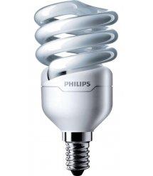 Енергозберігаюча лампа Philips TornadoT2 8y 12W CDL E14 220-240V 1CT/12