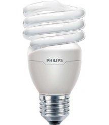 Енергозберігаюча лампа Philips Tornado T2 8y 20W WW E27 220-240V 1CT/12