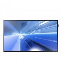 "Дисплей LFD Samsung Standalone LED FHD 55"" DC55E"