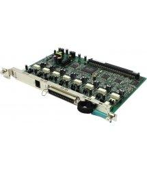 Плата розширення Panasonic KX-TDA0173XJ для KX-TDA/TDE, 8 SLC EXT Expansion Card