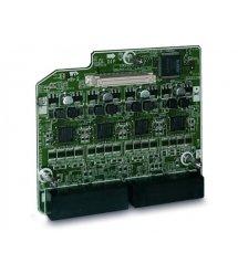 Плата расширения KX-HT82470X на 8 ports внутр. аналоговых линий с CallerID(SLC8) for KX-HTS824RU