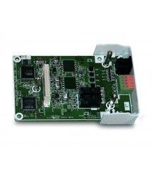 Плата розширення Panasonic KX-HT82460X на 2 ports домофону з ел.мех.замком (DPH2) for KX-HTS824RU