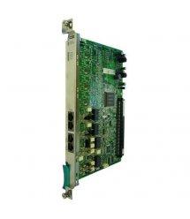 Плата розширення Panasonic KX-TDA0284XJ для KX-TDA/TDE, 4 BRI Card