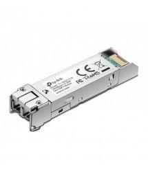 Модуль TP-LINK TL-SM311LS MiniGBIC