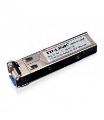 SFP-Трансiвер TP-LINK TL-SM321B