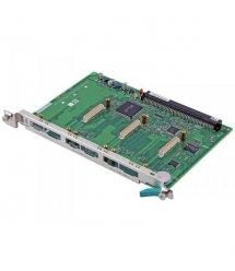 Плата розширення Panasonic KX-TDA0190XJ для KX-TDA/TDE, (3 slots)