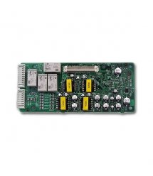 Плата розширення Panasonic KX-NS0161X для KX-NS1000, Doorphone I/F Card