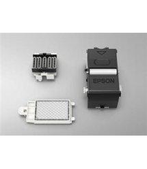 Набір для прочистки друкуючої голівки Epson SC-F2000