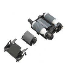 Комплект роликов для Epson DS-6500/7500