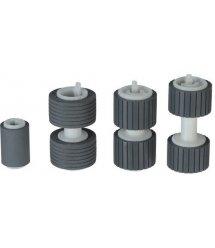 Комплект роликів для Epson DS-760/860