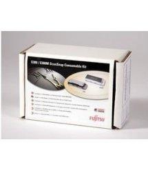 Комплект ресурсних матеріалів для сканерів Fujitsu ScanSnap S300/S1300/S1300i