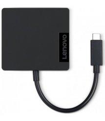 Док-станція Lenovo USB-C Travel Hub