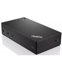 Док-станція Lenovo ThinkPad USB 3.0 Ultra Dock