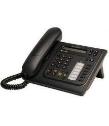 Дротовий цифровий телефон Alcatel-Lucent 4019 Urban Grey