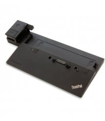 Док-станція ThinkPad Ultra Dock - 90 W 40A20090EU