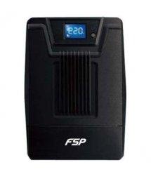 ИБП FSP DPV 1500VA