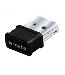 WiFi-адаптер TENDA W311Mi N150, USB 2.0, Pico
