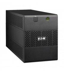 ИБП Eaton 5E 1100VA, USB