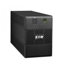 ИБП Eaton 5E 650VA, USB, DIN