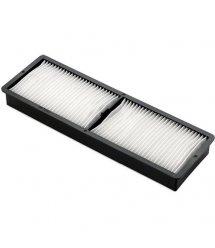 Воздушный фильтр Epson 030