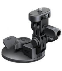 Крiплення з присоскою VCT-SCM1 для екшн-камер Sony