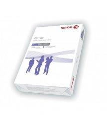 Бумага Xerox офисная A4 Premier 80г/м2 500л. (Class A)