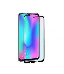 Захисне скло 2E Basic для Huawei P Smart 2019/PS+ 2019/Honor 10 Lite/10i/20i/20Lite, 3D FG, Black