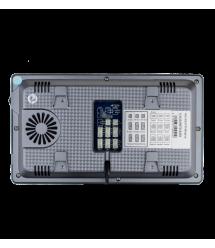 Домофон SEVEN DP–7574 FHD grey