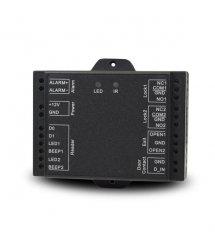 Контроллер ATIS AC-02