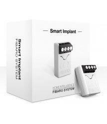 FIBARO Smart Implant — FIBEFGBS-222