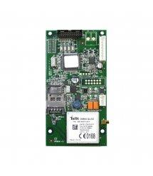 Модуль связи DIGI-GPRS