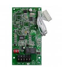 Модуль связи DIGI-1200