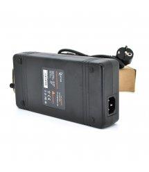 Импульсный адаптер питания Ritar RTPSP 24В 10А (240Вт) штекер 5.5 - 2.5 длина 1м Q100