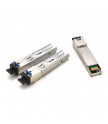 SFP модуль Merlion 1.25G 20Km WDM SC 1310nm