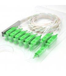 Делитель Coupler PLC-1x16-split-0-SC - APC mini 0.9mm