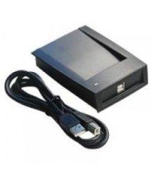 USB Считыватель карт EM-marine/HID PAR-E1 USB