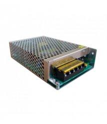 Блок питания PPS-12V/2A