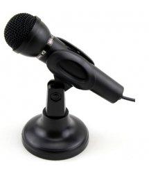 Микрофон настольный для ПК YW-30
