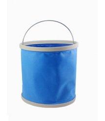 Портативная рыболовная сумка, объем 9литров, Blue