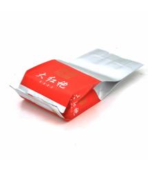 Китайский чай Dahongpao 5g 16 штук в упаковке