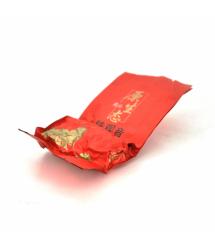 Китайский зеленый чай Tieguanyin 5g 33 штук в упаковке