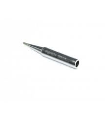 Жало для паяльника BAKKU BK-900M-T-B,silver