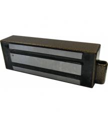 Платформа для бытовой техники L48-62 - W45-59 - H80-110mm