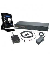 TPSI-CP2EPAK-6X KIT Комплект: TPSI-6X+CENI-HPRFGW+CP2E+PW-2420RU+x4IRP2